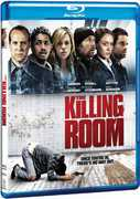 The Killing Room , Chloë Sevigny