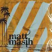 Matt Masih