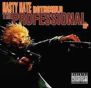 Professional EP