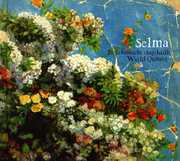 Selma [Import]