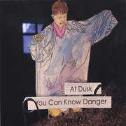 You Can Know Danger