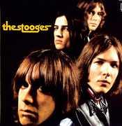 Stooges [Import]
