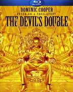 The Devil's Double , Dominic Cooper