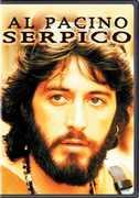 Serpico , Al Pacino