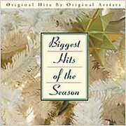 Biggest Hits Of The Season