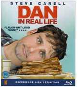 Dan in Real Life [Import] , Brittany Robertson