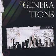 Generations Worship