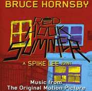 Red Hook Summer (Original Soundtrack)