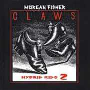Claws [Import]