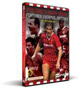 Liverpool-Matches of the 80's [Import]