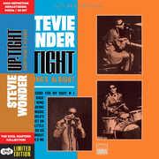 Up-Tight , Stevie Wonder