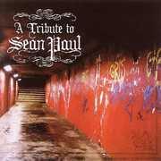 A Tribute To Sean Paul