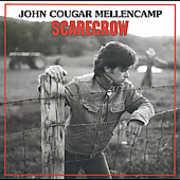 Scarecrow , John Mellencamp