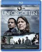 Masterpiece Mystery!: Unforgotten - Season 2 (Uk Edition)