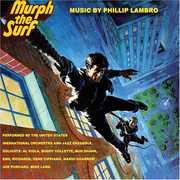 Murph the Surf (Original Soundtrack)