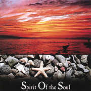 Spirit of the Soul