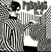Pebbles, Vol. 12