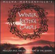Winter Solstice Carols