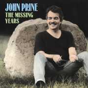 The Missing Years , John Prine