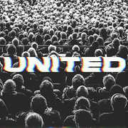 People , Hillsong United