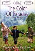 The Color of Paradise , Hossein Mahjoob