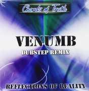 Reflections of Reality (Venumb Dubstep Remix)
