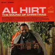 The Sound of Christmas , Al Hirt