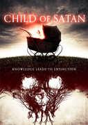 Child of Satan , Eric Roberts