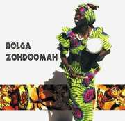 Bolga Zohdoomah