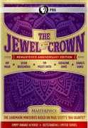 The Jewel in the Crown , Peggy Ashcroft