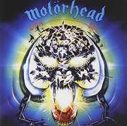 Overkill , Motorhead