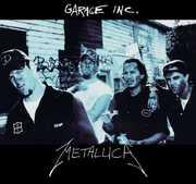 Garage Inc. , Metallica