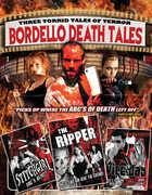 Bordello Death Tales