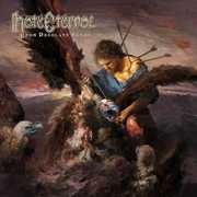 Upon Desolate Sands , Hate Eternal