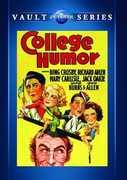 College Humor , Bing Crosby