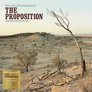 Proposition - Original Soundtrack , Nick Cave