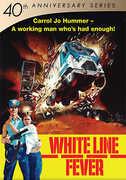 White Line Fever , Jennifer Aniston