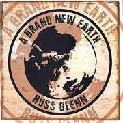 Brand New Earth