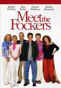 Meet the Fockers , Robert De Niro