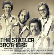 Icon , The Statler Brothers