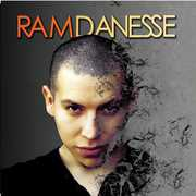 Ram Danesse