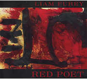 Red Poet