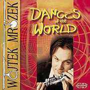 Dances of the World /  Various