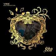 2016 Conception Ker: Limited Edition [Import] , Vixx