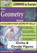 Geometry Tutor: Circles and Circular Figures , Jason Gibson