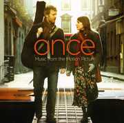 Once (Music From the Motion Picture) [Import]
