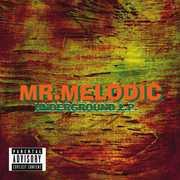 Mr.Melodic