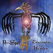 Chairway to Heaven