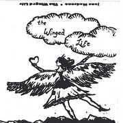 Winged Life