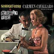 Swinging Easy /  Informally Yours